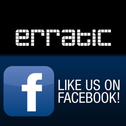 shop_erratic_logo_FB